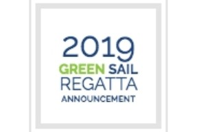 Green Sail Regatta